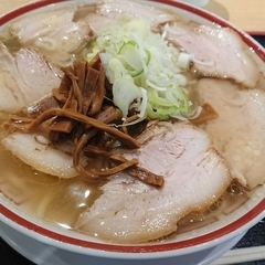 田中そば店 ららぽーと名古屋みなとアクルス店の写真