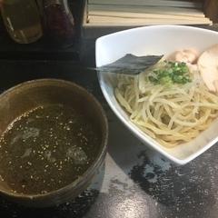つけ麺専門店 きじ亭の写真