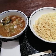 玉 赤備 羽田空港品達店の写真