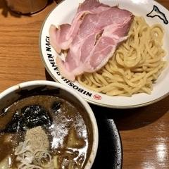 NIBOSHI TSUKEMEN 凪 新宿ゴールデン街店新館の写真