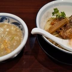 らーめんつけ麺 吉田商店 本店の写真