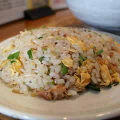 中華料理 味楽の写真