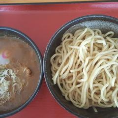 中華そばつけ麺 魚介の達人 久兵衛 取手店の写真