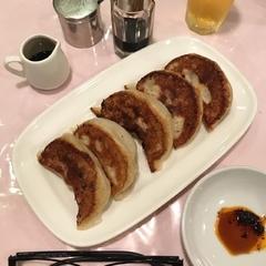 中華レストラン クーリンの写真