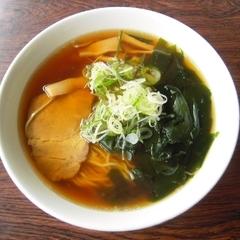 葛飾区総合庁舎 食堂の写真