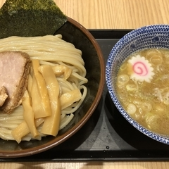 舎鈴 飯田橋駅前店の写真