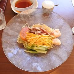 薬膳中華茶坊 三笠の写真