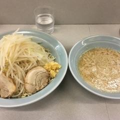 ラーメン 神田店の写真
