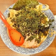 赤坂 麺道 いってつの写真