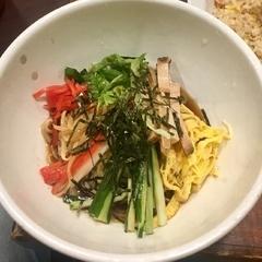 中華麺飯 太楼 日吉店の写真