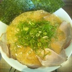 麺屋 まるきゅうの写真