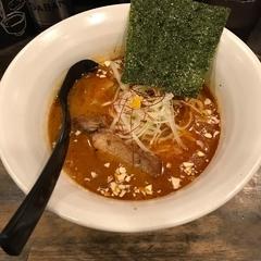 麺屋 奨 TASUKU 中央林間店の写真