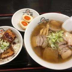 小法師 四日市駅前店の写真