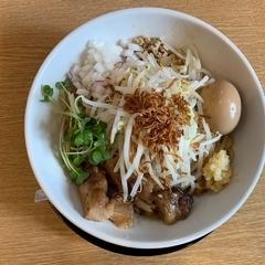 麺豪 織蔵の写真