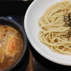つけ麺丸和 名駅西店の写真