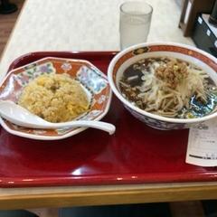 中華食堂 一番館 志木駅前店の写真