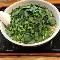 麺ぽーかろぅの写真