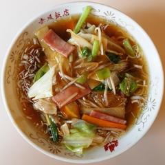中国料理 鎌倉赤坂飯店の写真