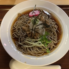 沖縄料理 ふる里の写真