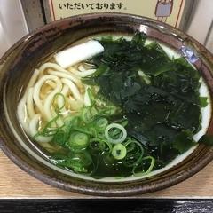 ちから 広島駅店の写真