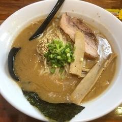 ラーメン屋 桑原亭 東川口店の写真