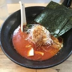 麺飯店 マラマラの写真