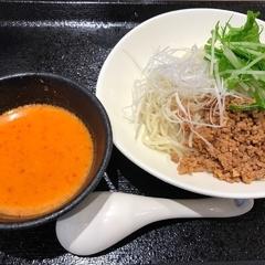南国酒家 広東麺飯房 守谷サービスエリア店の写真