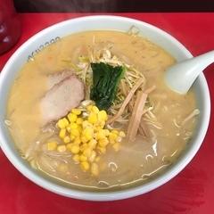 黄河菜館の写真