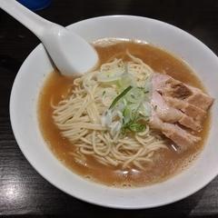自家製麺 伊藤 銀座店の写真