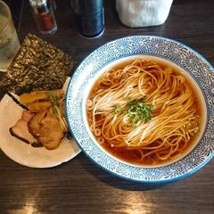 麺処 ほん田 nijiの写真