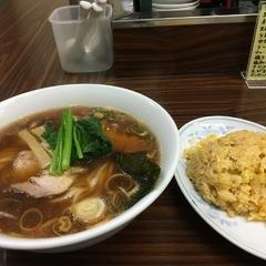 中華料理 天王の写真