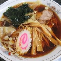 中華料理 弘楽の写真