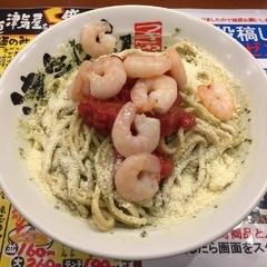 つけ麺 津気屋 西川口店の写真