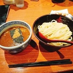 つけ麺専門店 三田製麺所 五反田店の写真