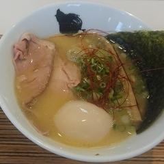 麺心 風見鶏の写真