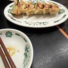 日高屋 茅ヶ崎北口店の写真