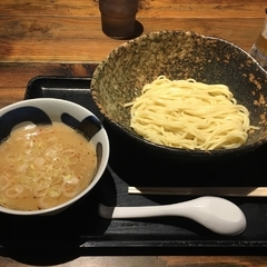 三ツ矢堂製麺 上福岡店の写真
