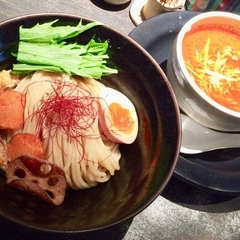 麺屋 風火 草津元店の写真