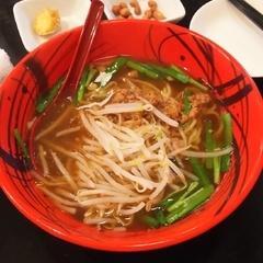 中華海鮮料理 華福 湯島店の写真