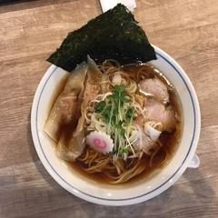 麺や マルショウ 新大阪店の写真