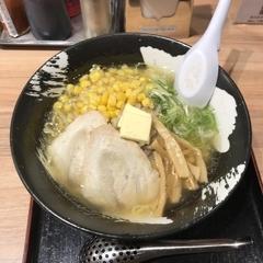 札幌ラーメン 雪あかりの写真