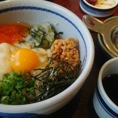 華屋与兵衛 江北店の写真