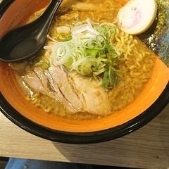 麺や虎鉄 豊岡店の写真