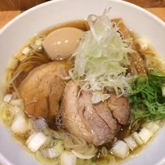 佐々木製麺所の写真