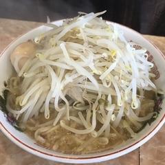 肉汁らーめん 公 kimiの写真