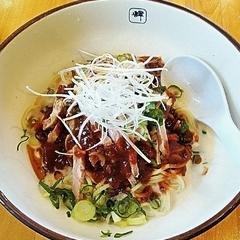 麺や 輝 四日市生桑店の写真
