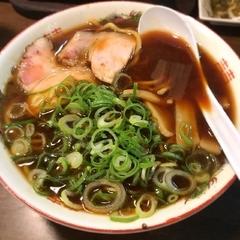 宮崎郷土料理 どぎゃんの写真