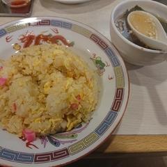 龍味 横浜トーヨー街店の写真
