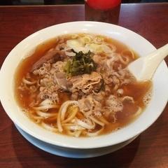 台湾料理 台湾の写真