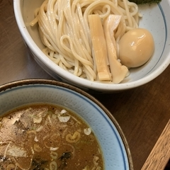 つけ麺・らーめん 豆天狗 名古屋金山店の写真